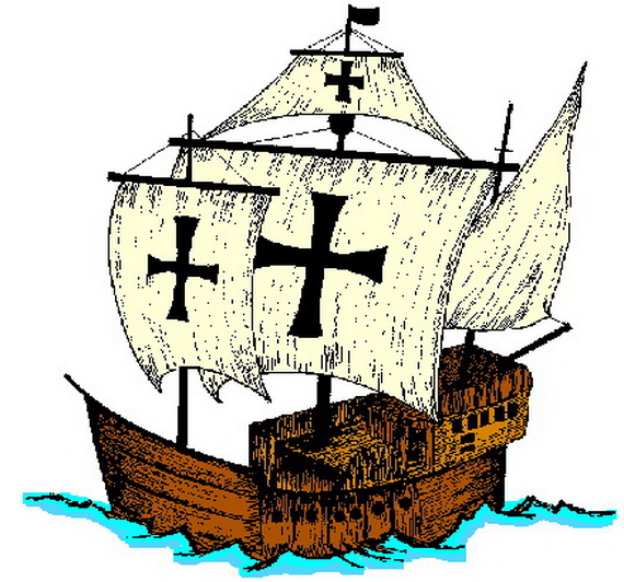 Columbus-Day-Ships-Coloring-Pages-_27
