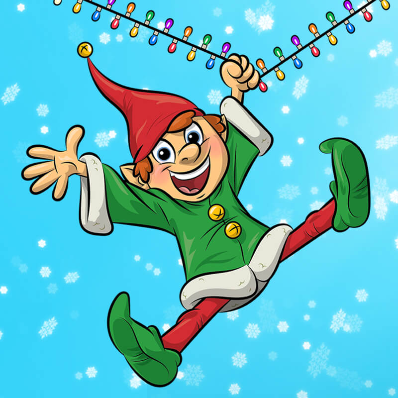 Happy-Elf-800